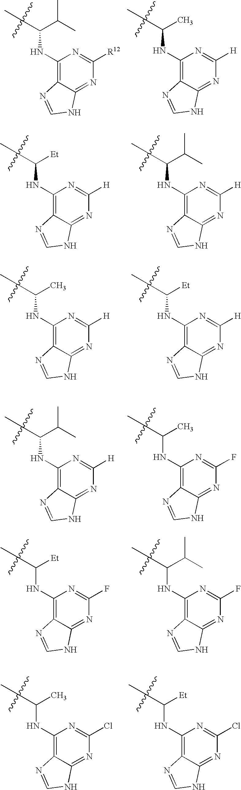 Figure US08193182-20120605-C00037