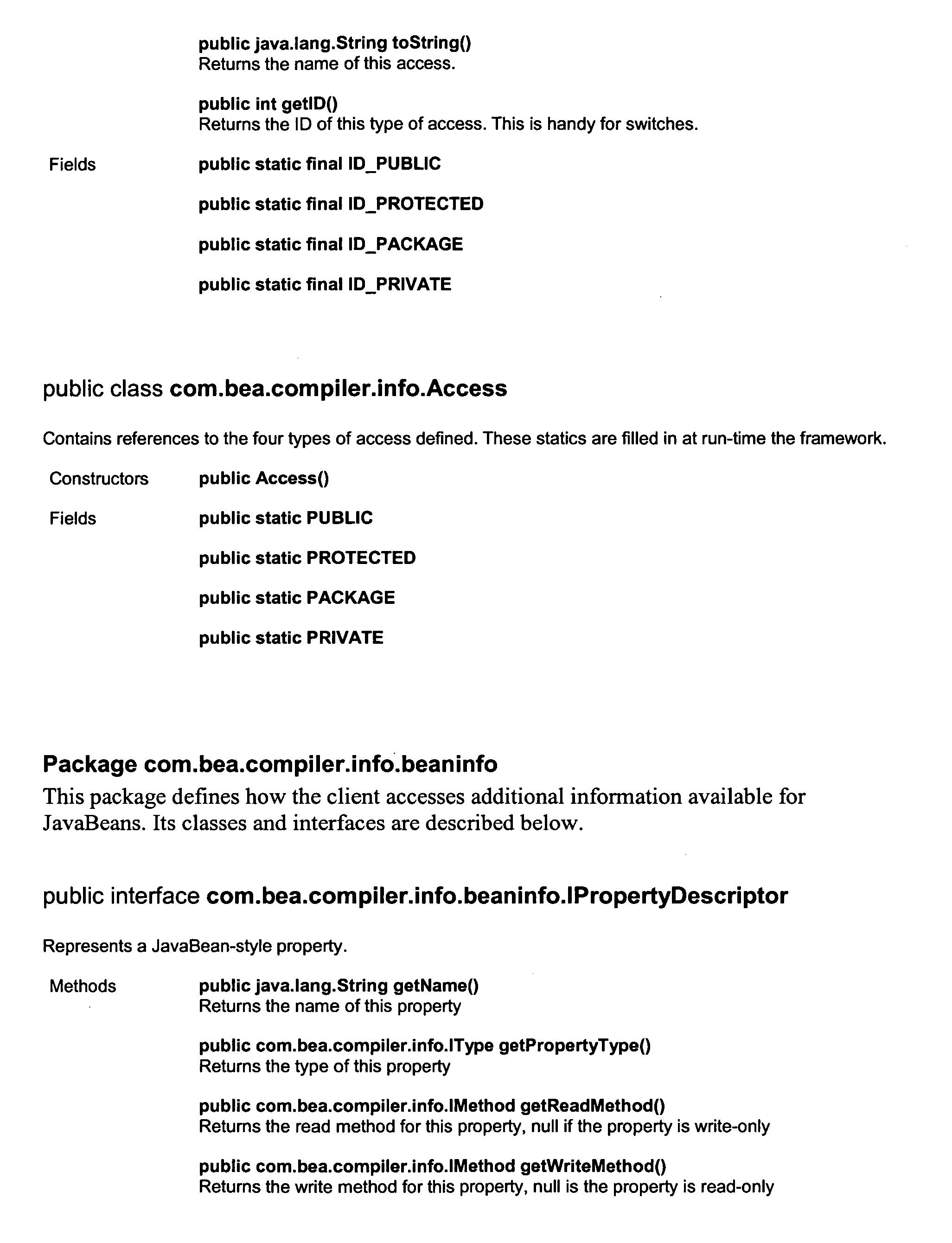 Figure US20050108682A1-20050519-P00092