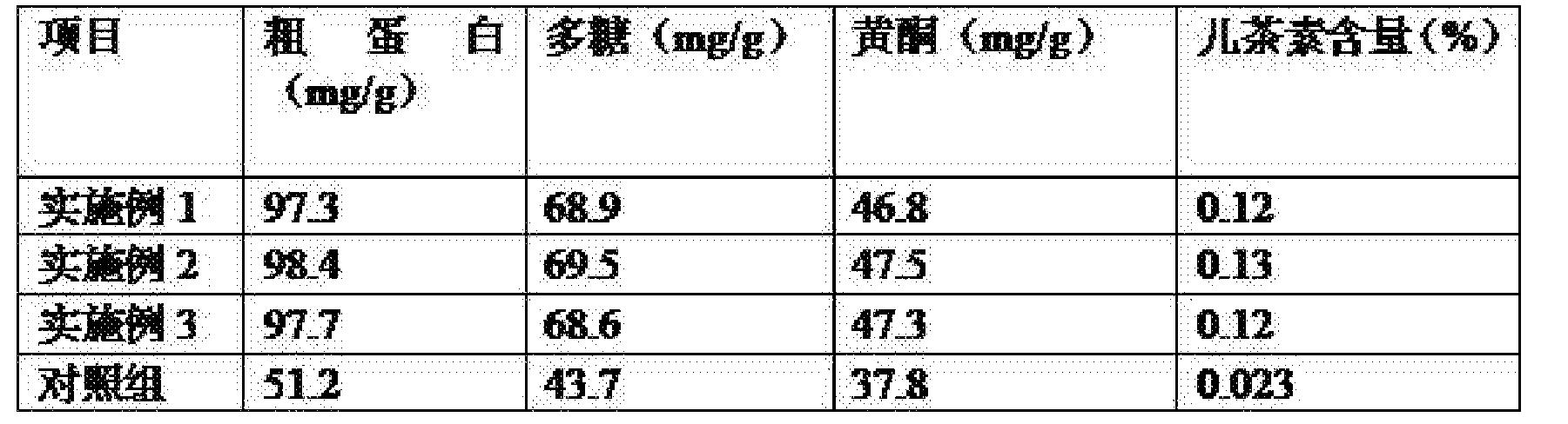 Figure CN106857816AD00062
