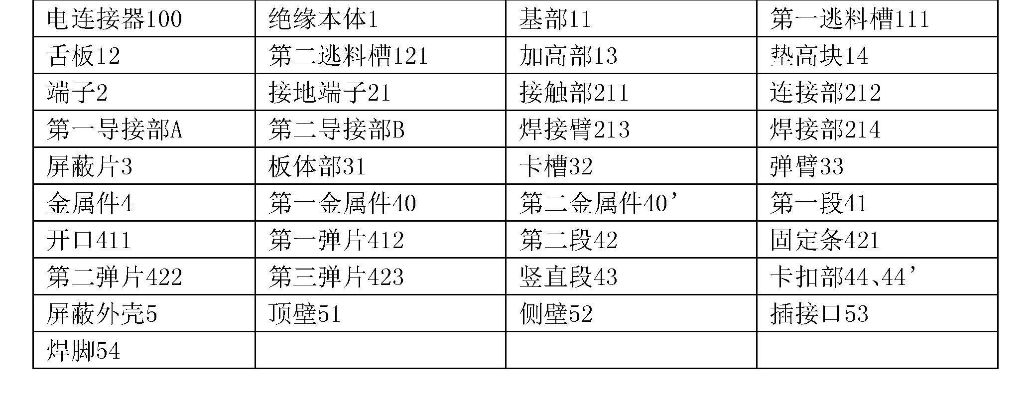Figure CN205212085UD00071