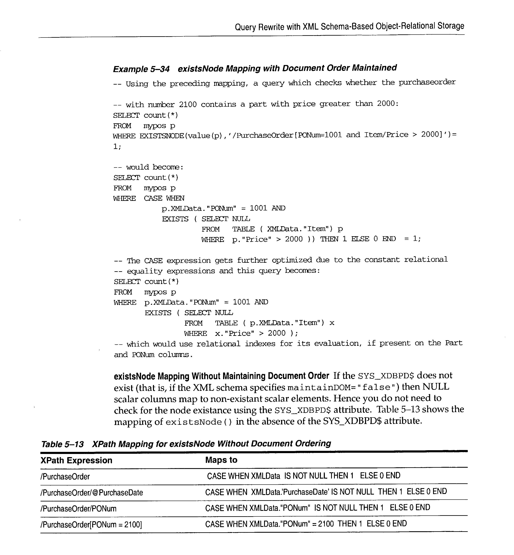 Figure US20030140308A1-20030724-P00063