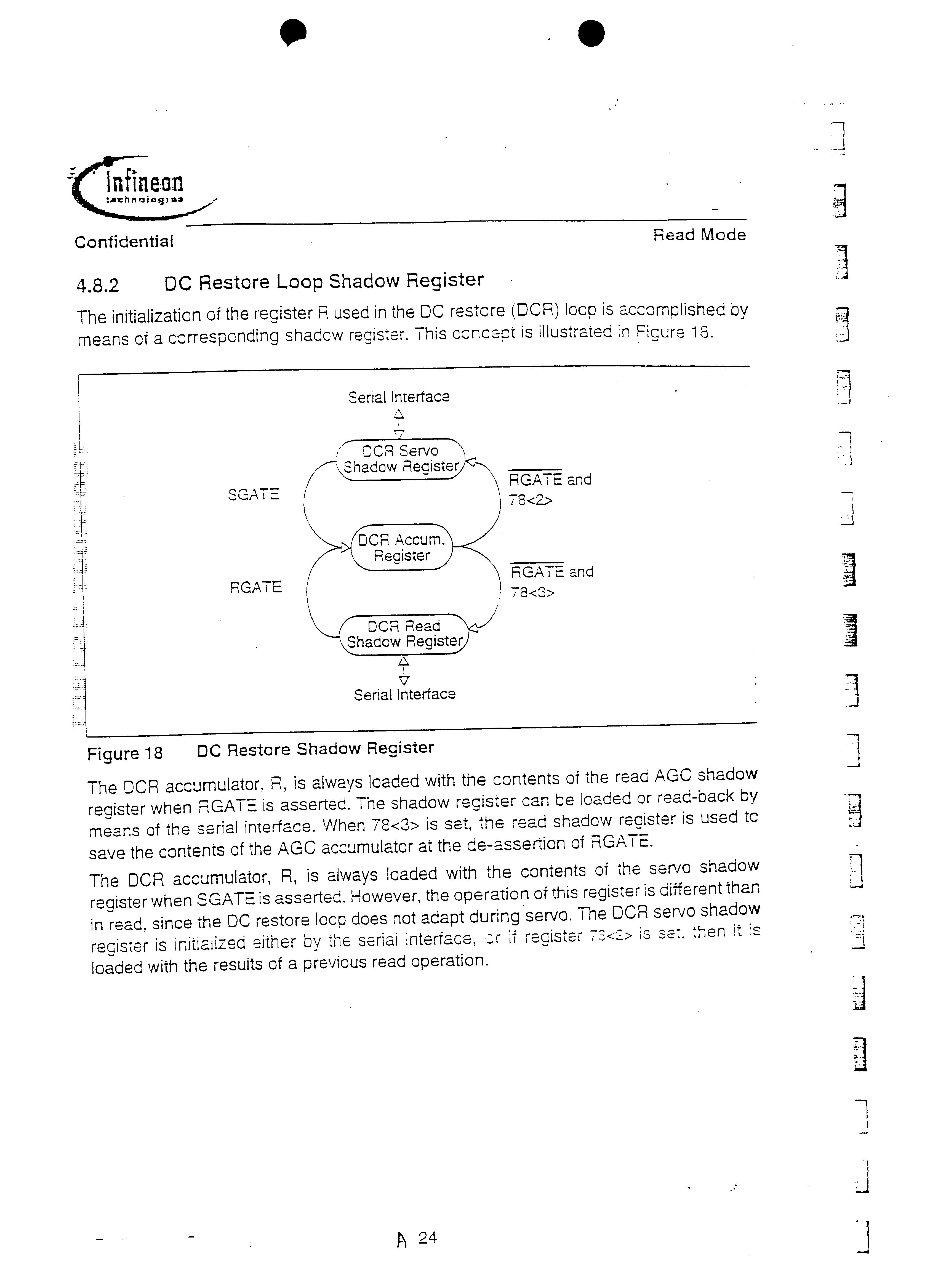 Figure US06594094-20030715-P00027