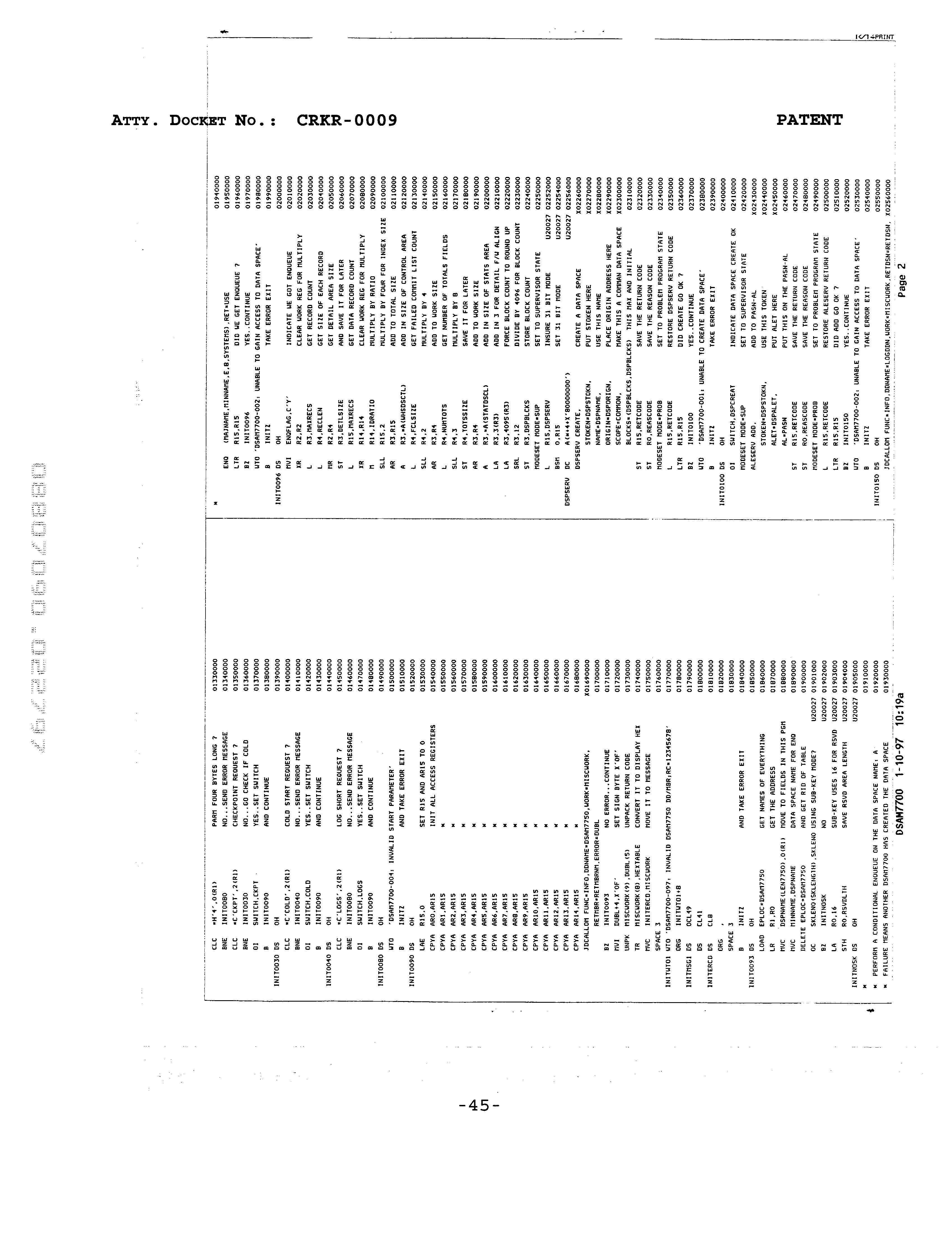 Figure US06301379-20011009-P00003