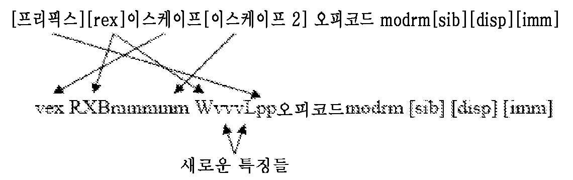 Figure 112016110421459-pat00001