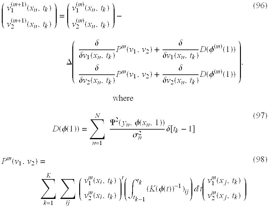 Figure US06633686-20031014-M00101