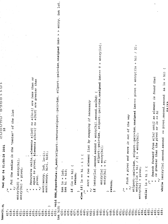 Figure US20020165717A1-20021107-P00152