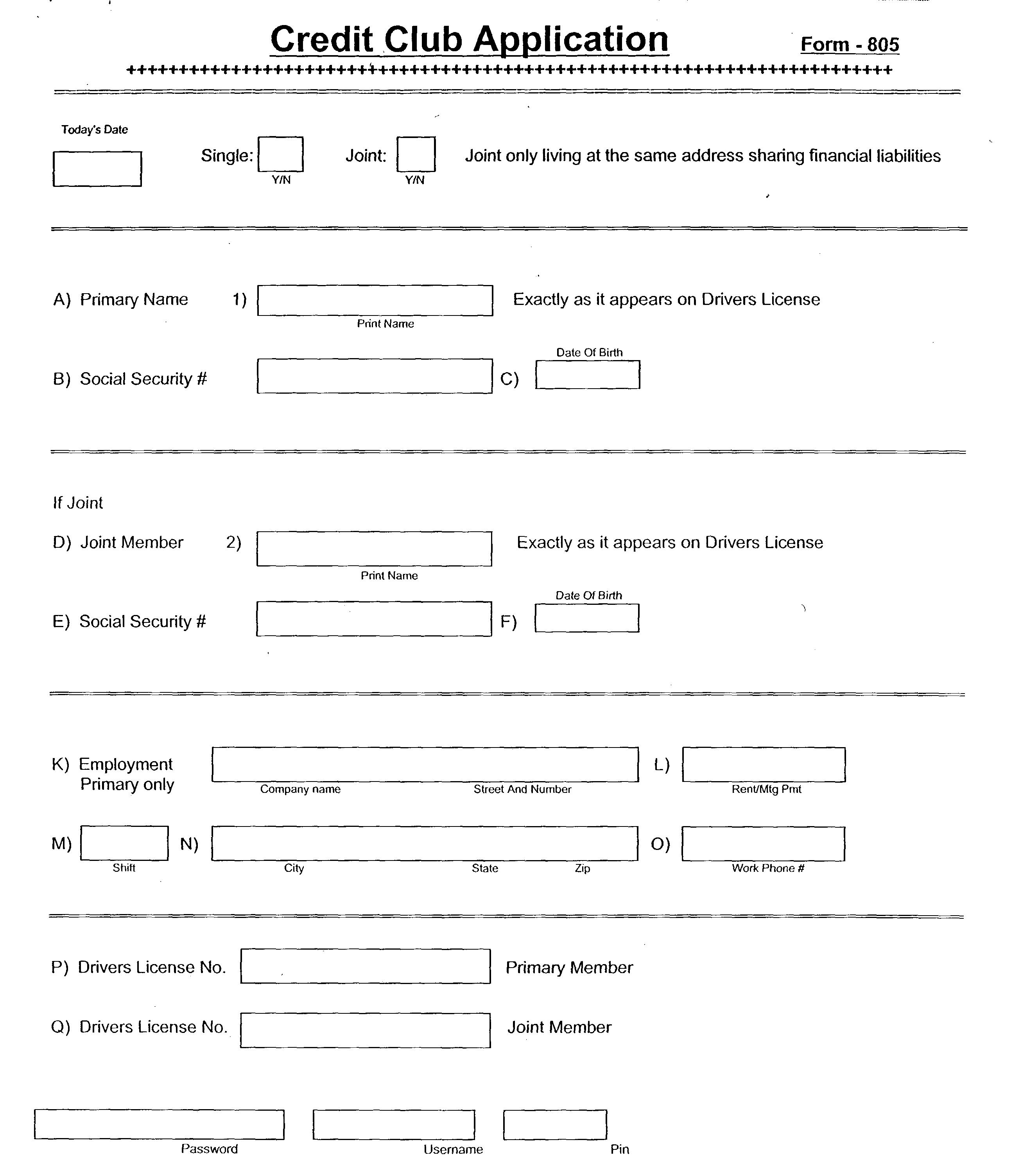 Figure US20040111359A1-20040610-P00023