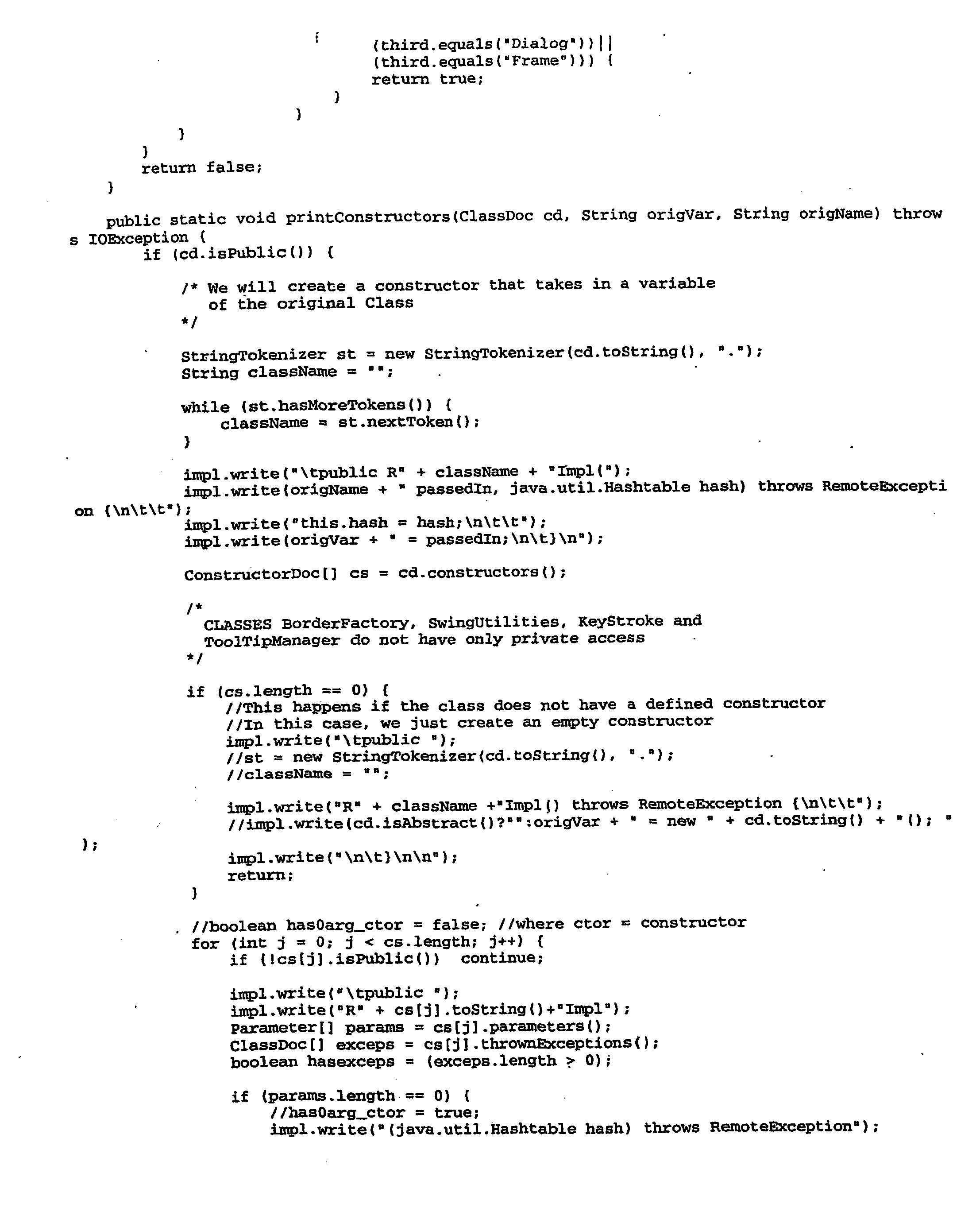Figure US20040049530A1-20040311-P00007