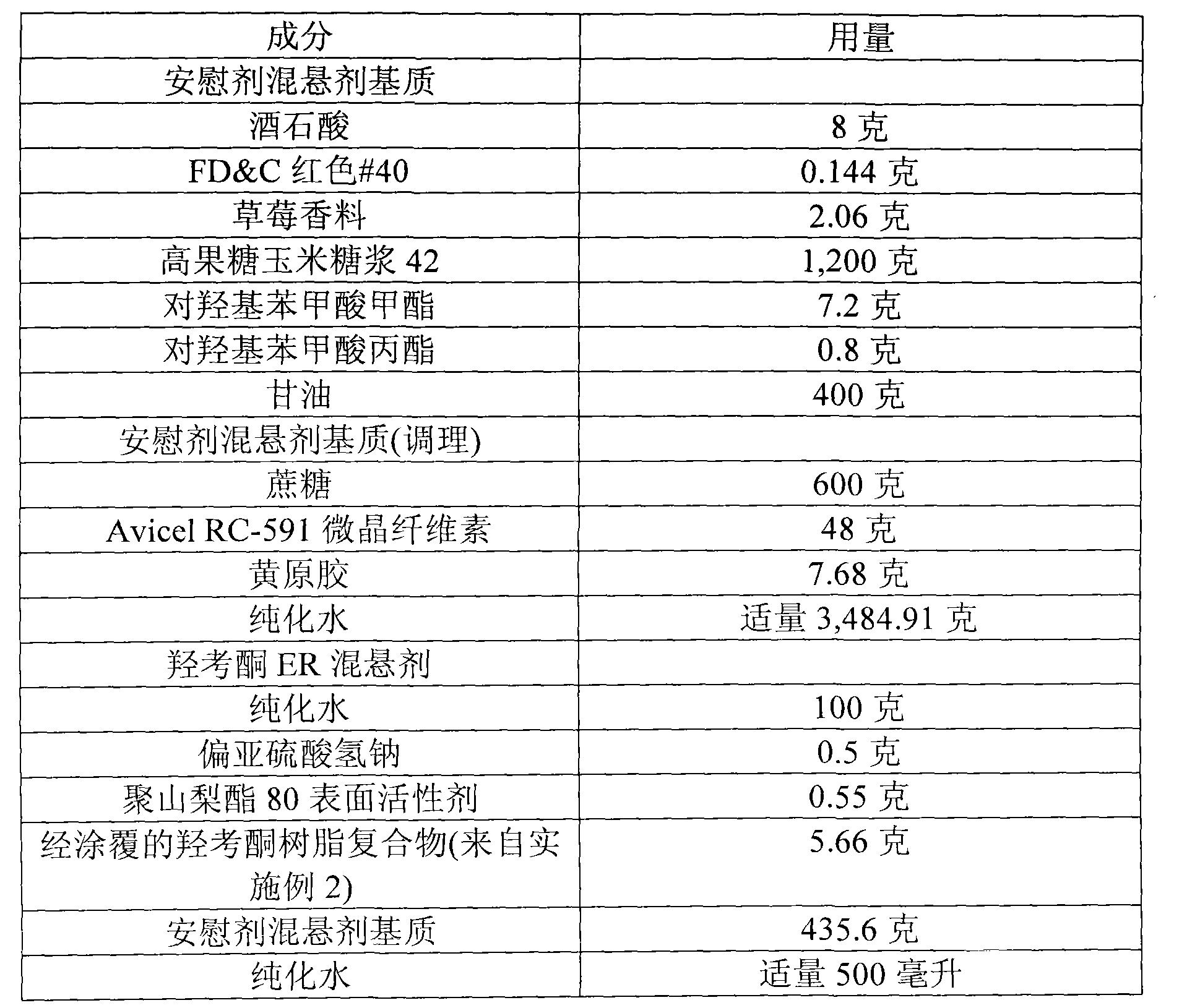 Figure CN102488652BD00331