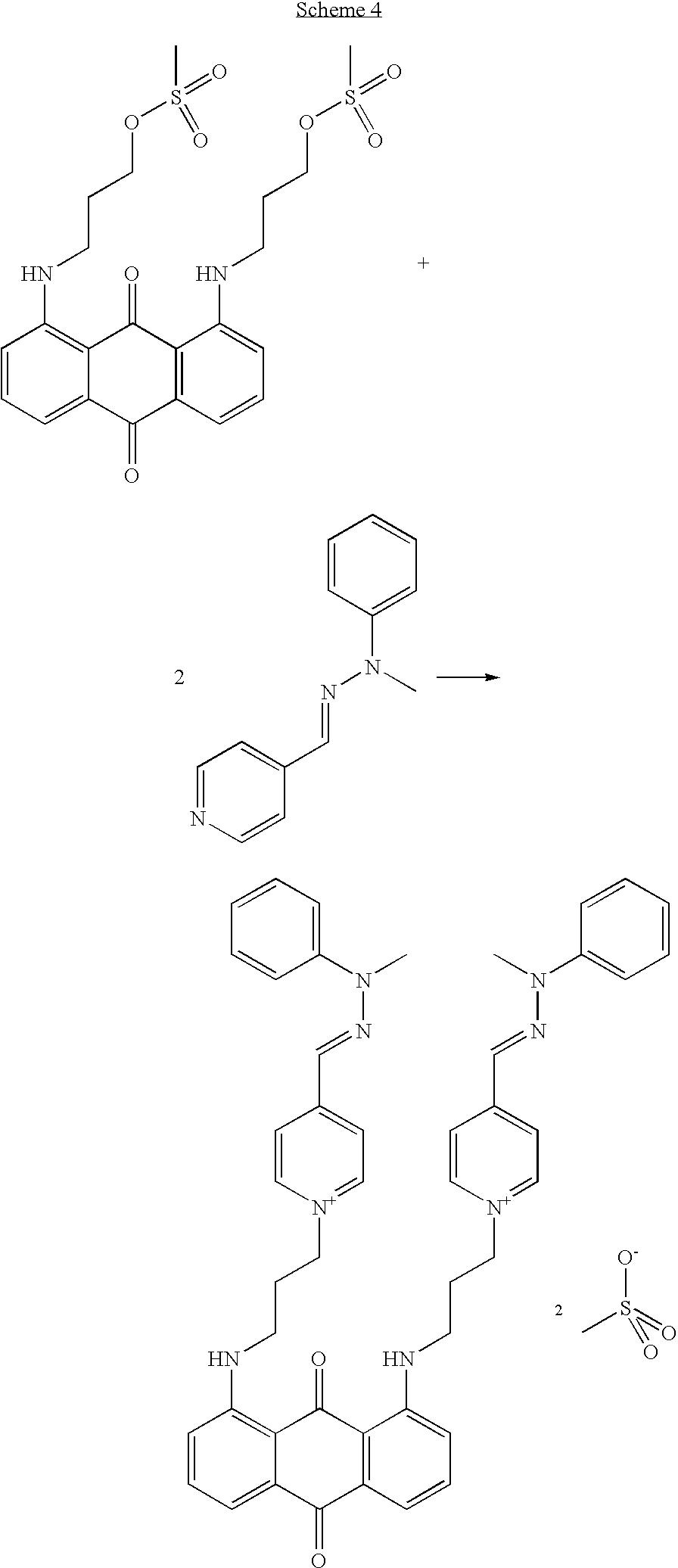 Figure US07582122-20090901-C00044