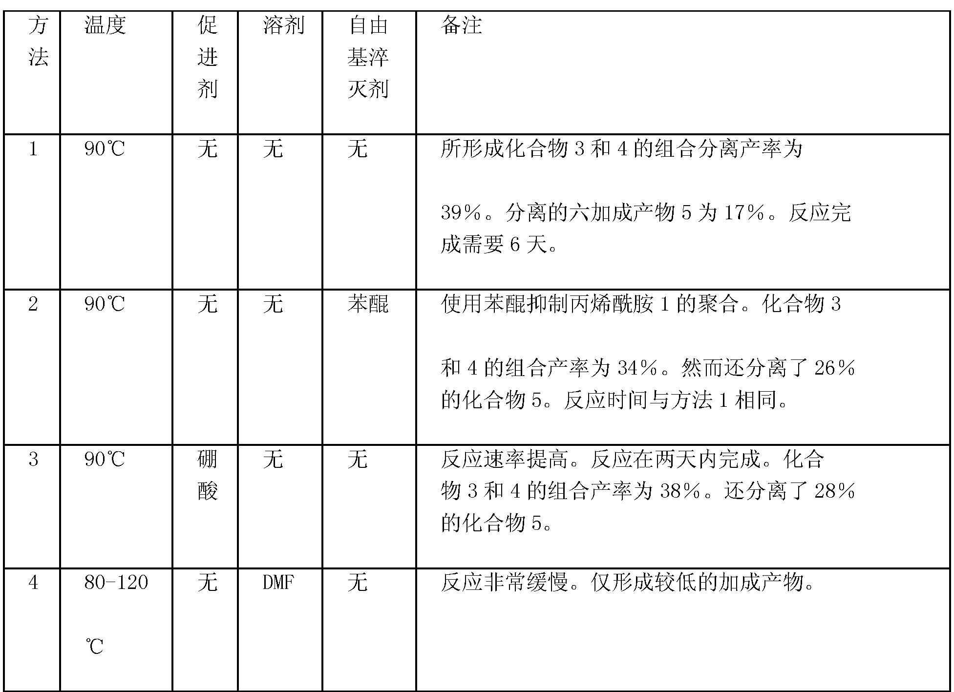 Figure CN101616677BD00691