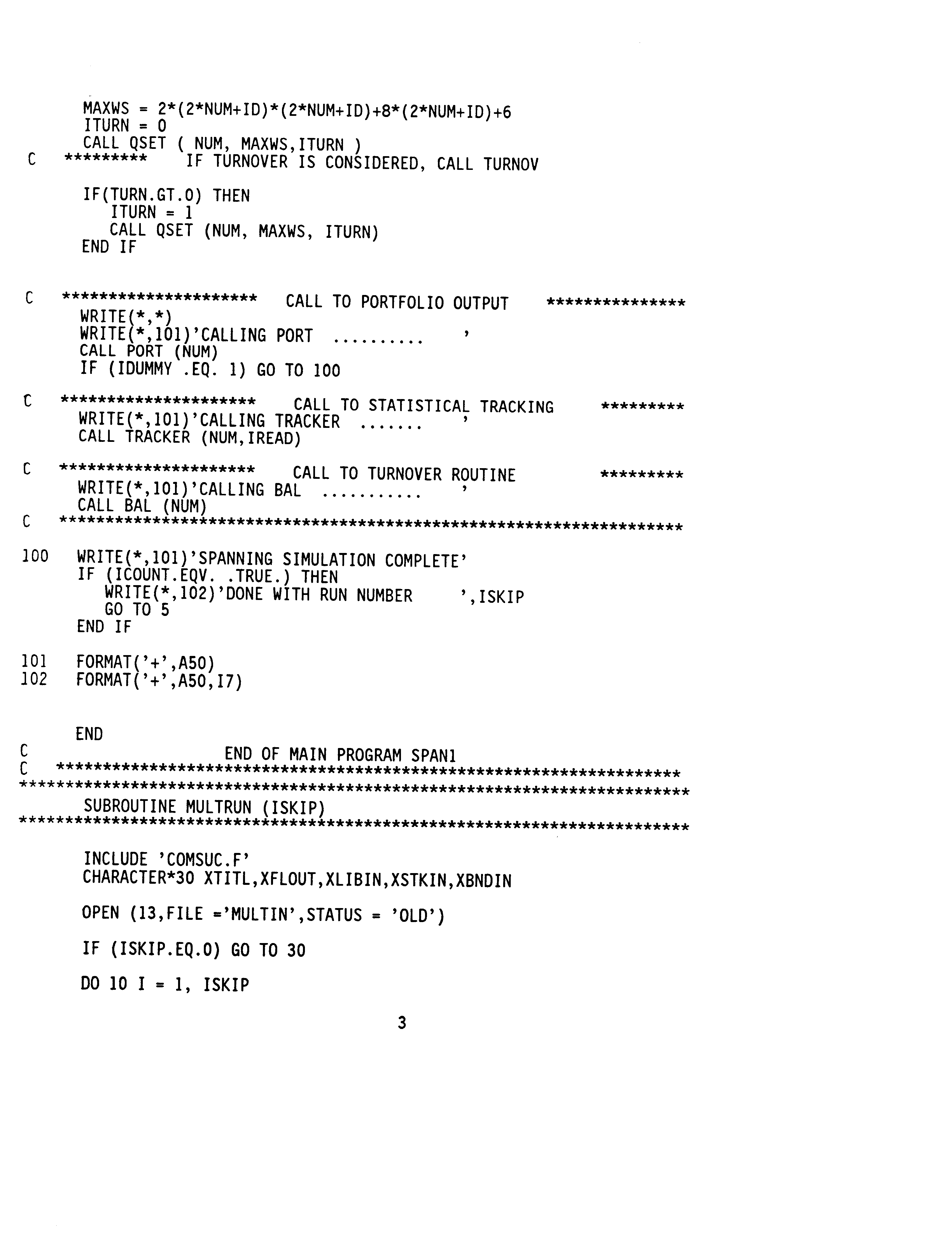 Figure US06336103-20020101-P00070