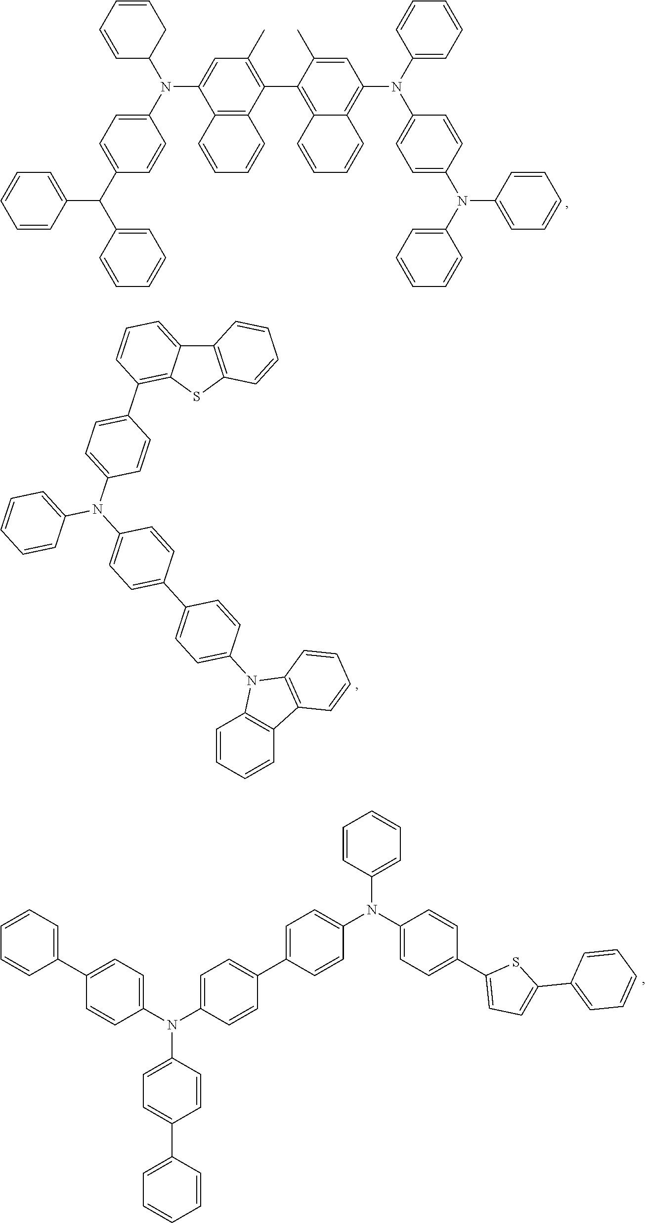 Figure US20190161504A1-20190530-C00024