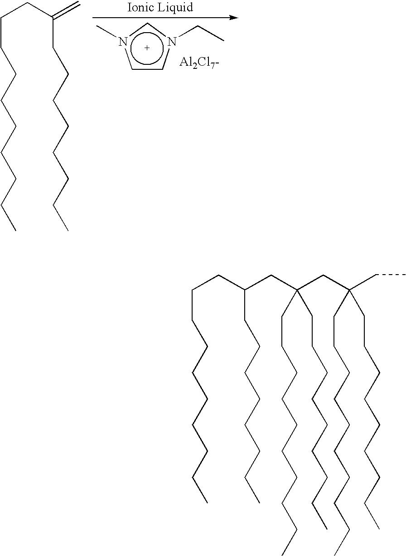 Figure US08143467-20120327-C00007