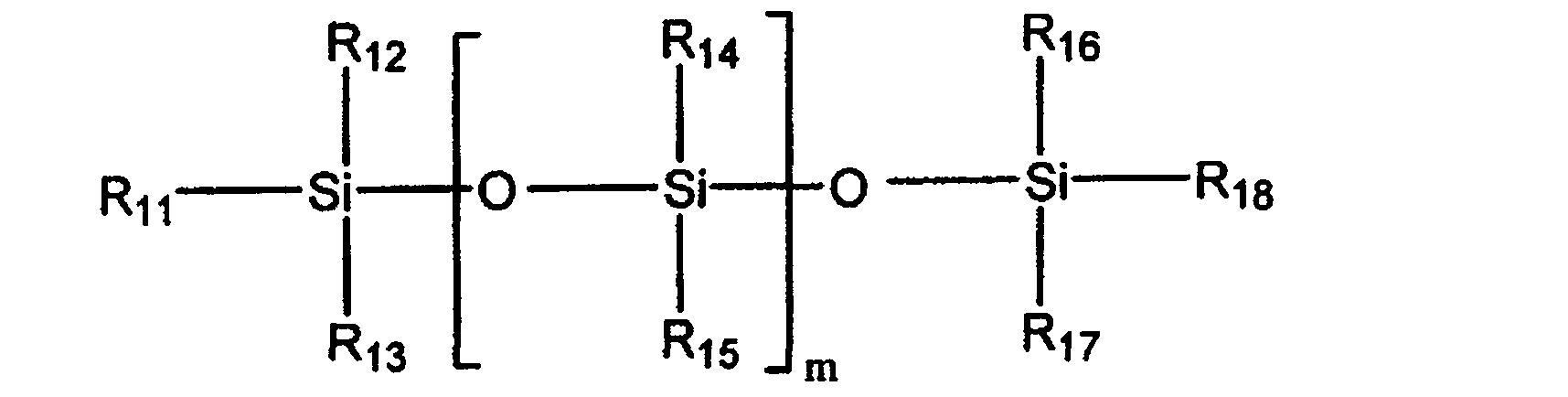 Figure CN101171306BC00032