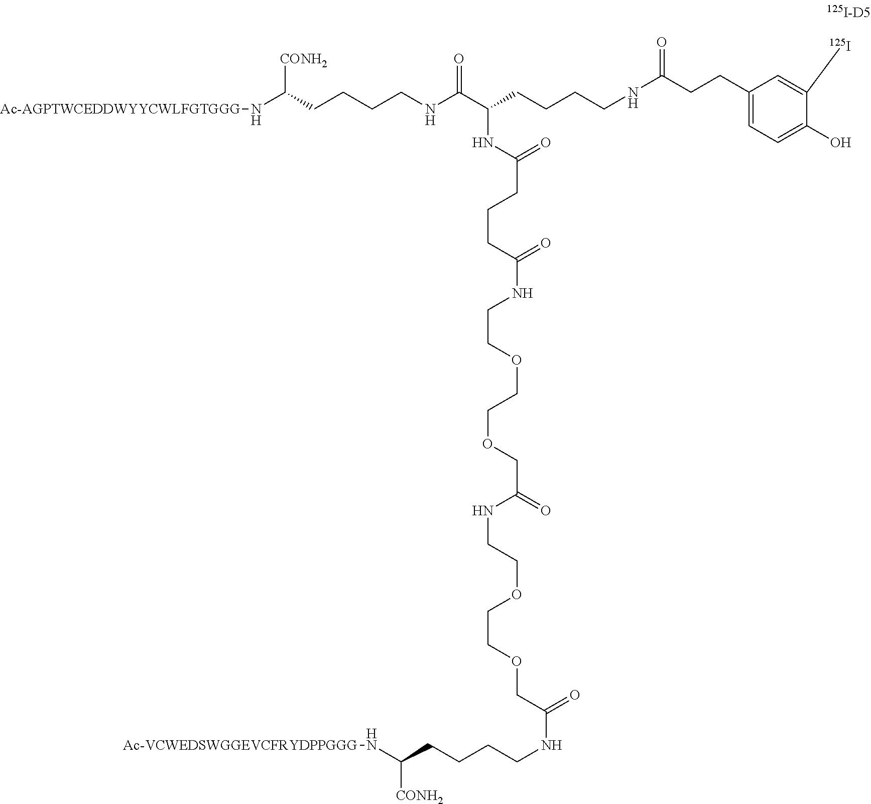Figure US08632753-20140121-C00055