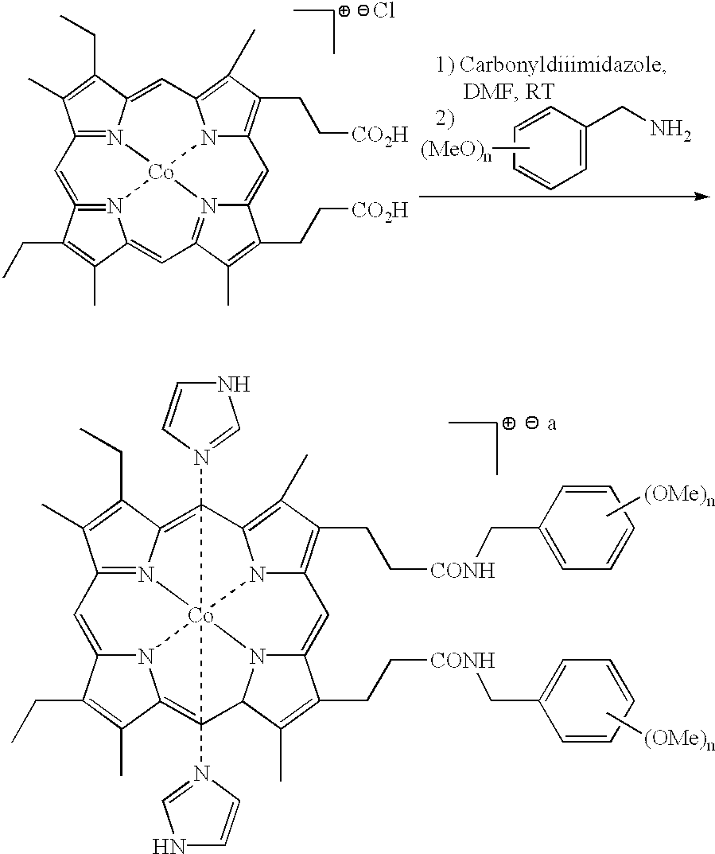 Figure US20020165216A1-20021107-C00015