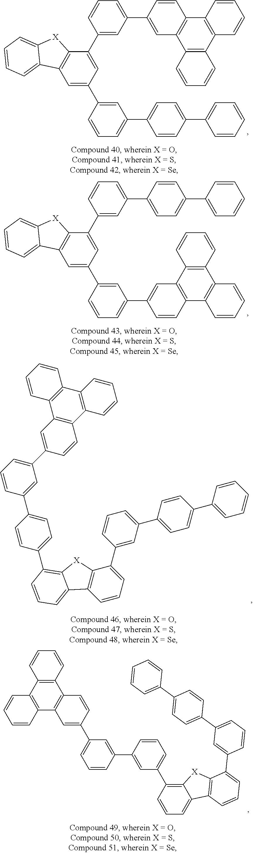 Figure US09190620-20151117-C00295