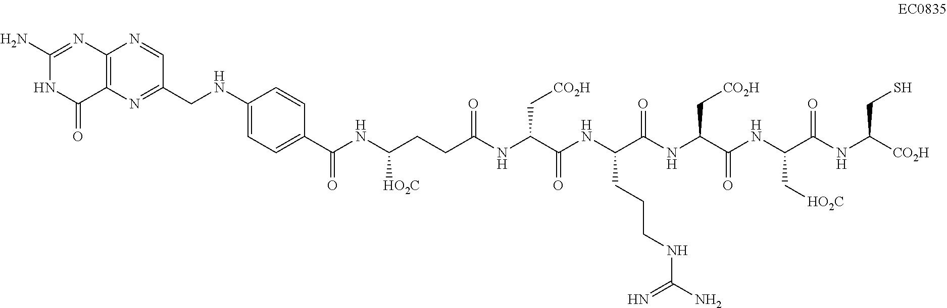 Figure US09662402-20170530-C00087