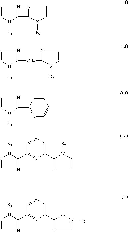 Figure US20100076287A1-20100325-C00001