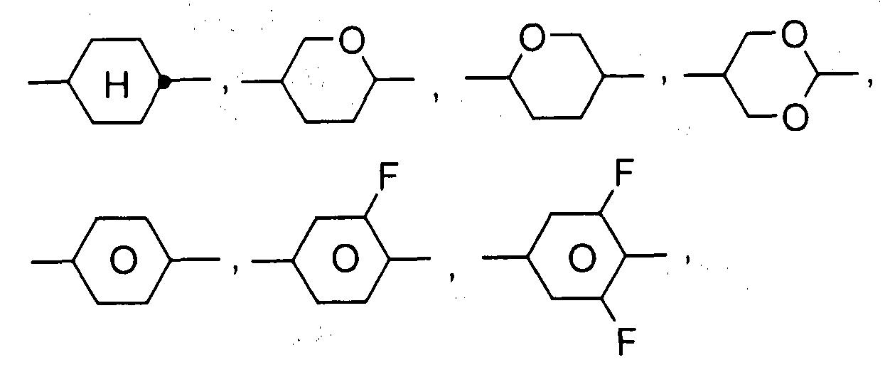 Figure imgf000088_0003