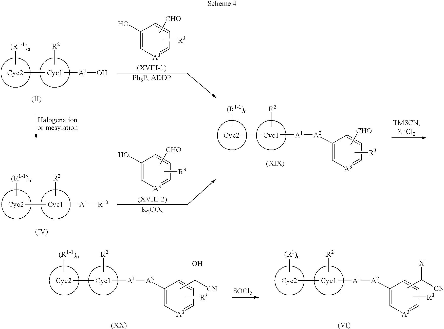 Figure US07211591-20070501-C00654