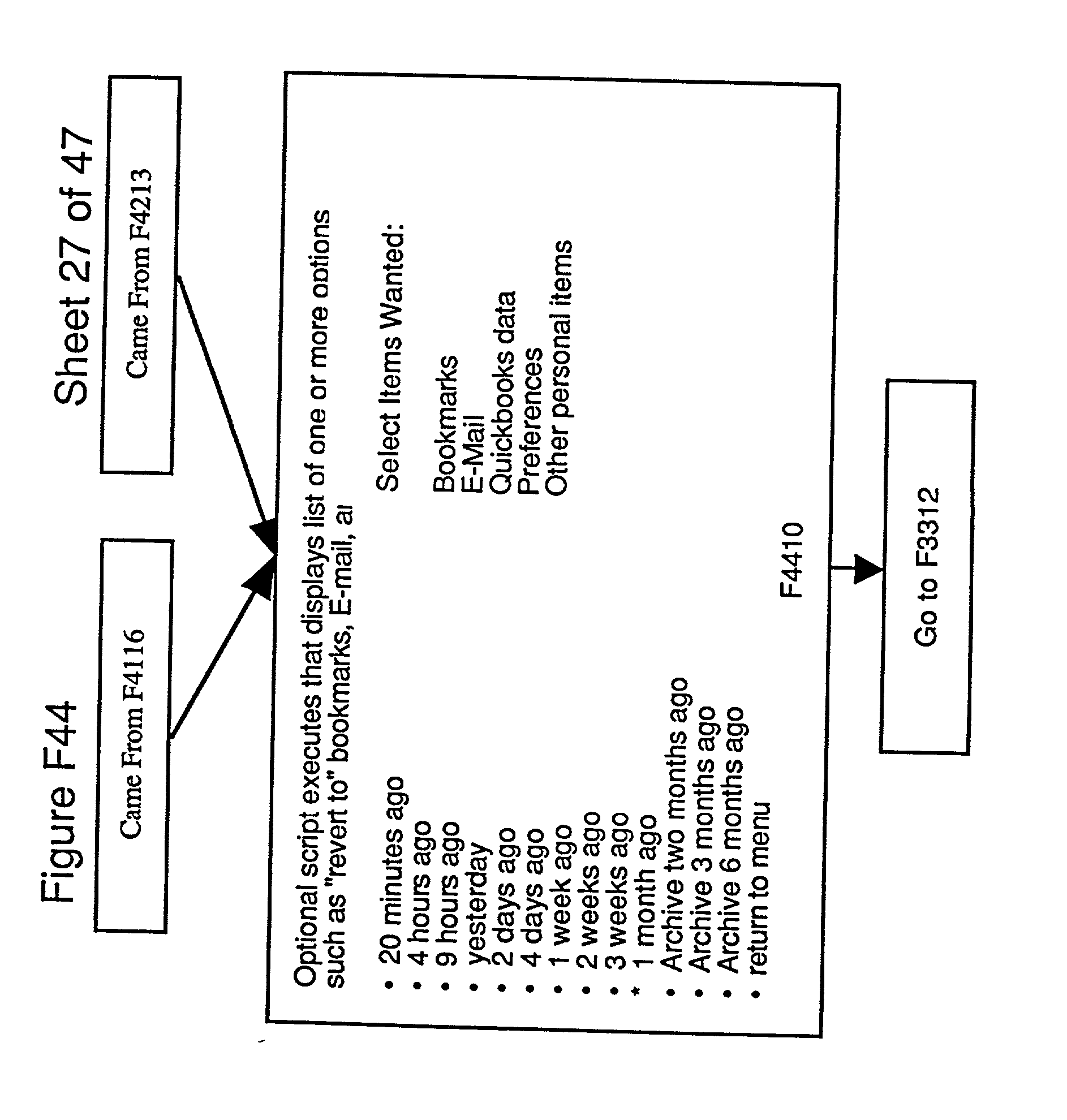 Figure US20020194533A1-20021219-P00152