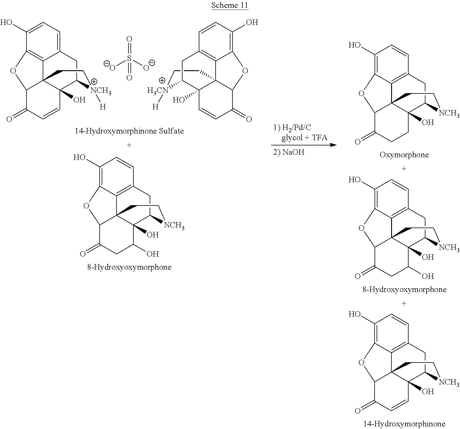 Figure US09938285-20180410-C00026