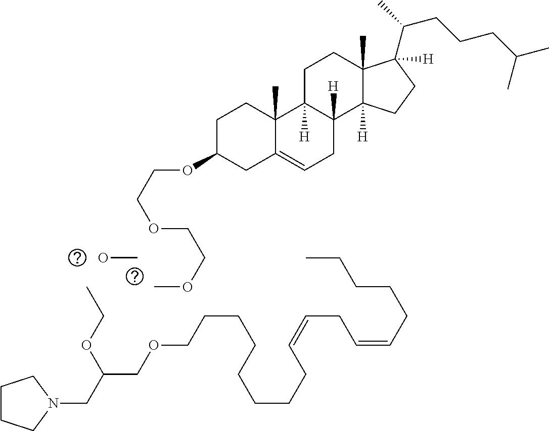Figure US20110200582A1-20110818-C00265