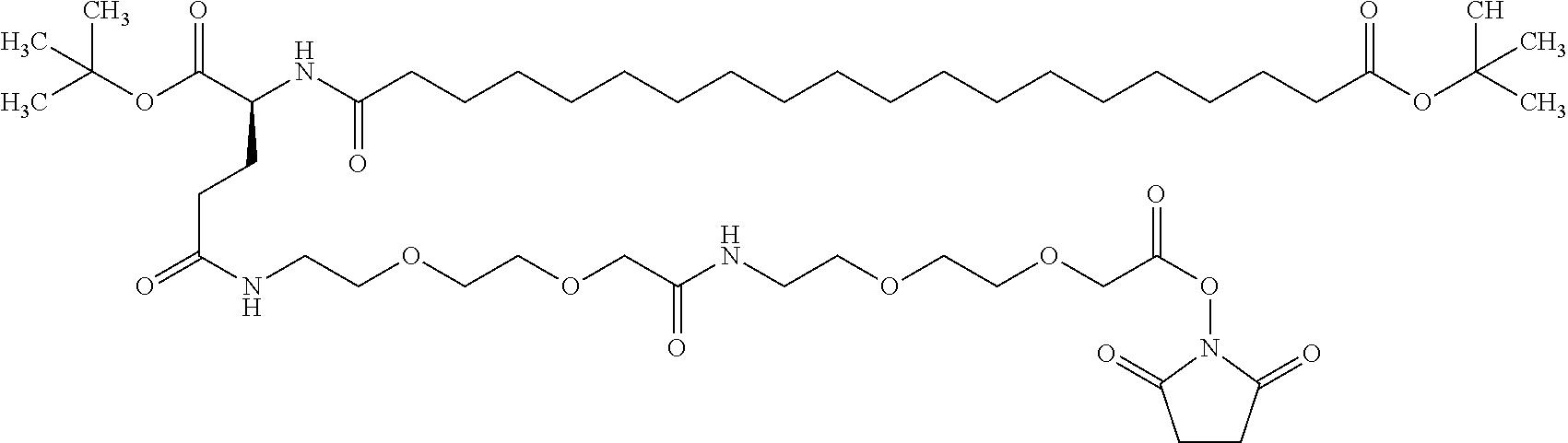 Figure US09896496-20180220-C00007