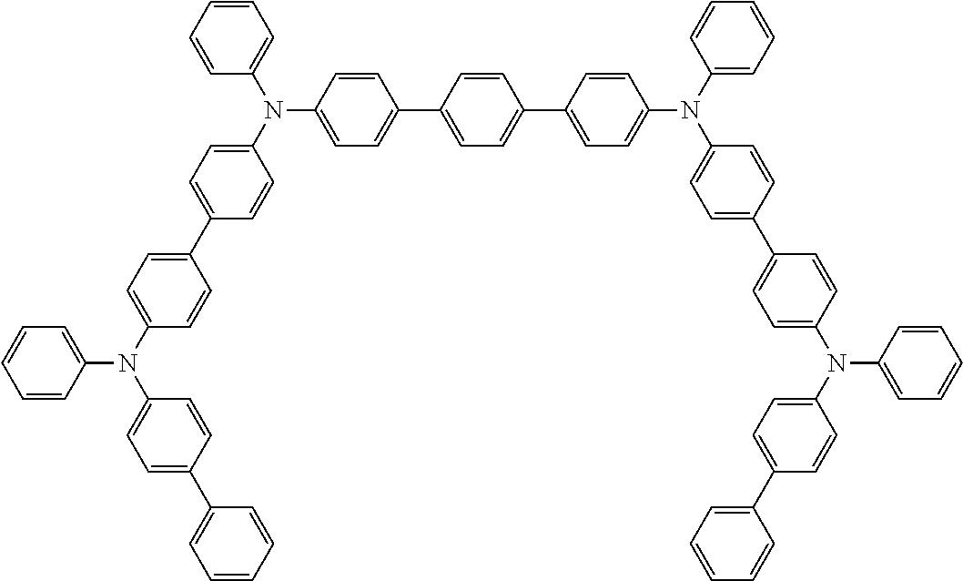 Figure US09231218-20160105-C00061