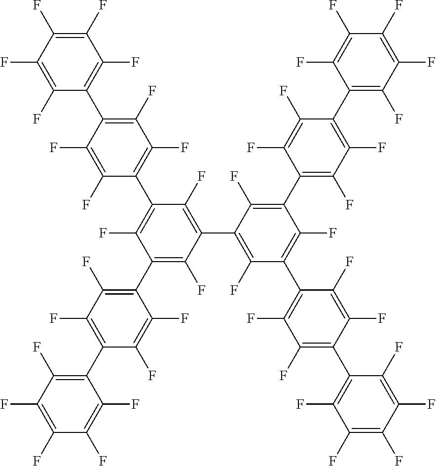 Figure US09190620-20151117-C00235