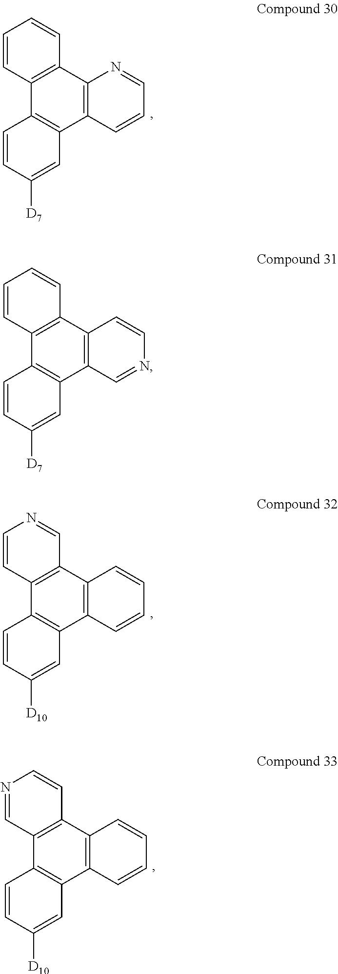 Figure US09537106-20170103-C00059