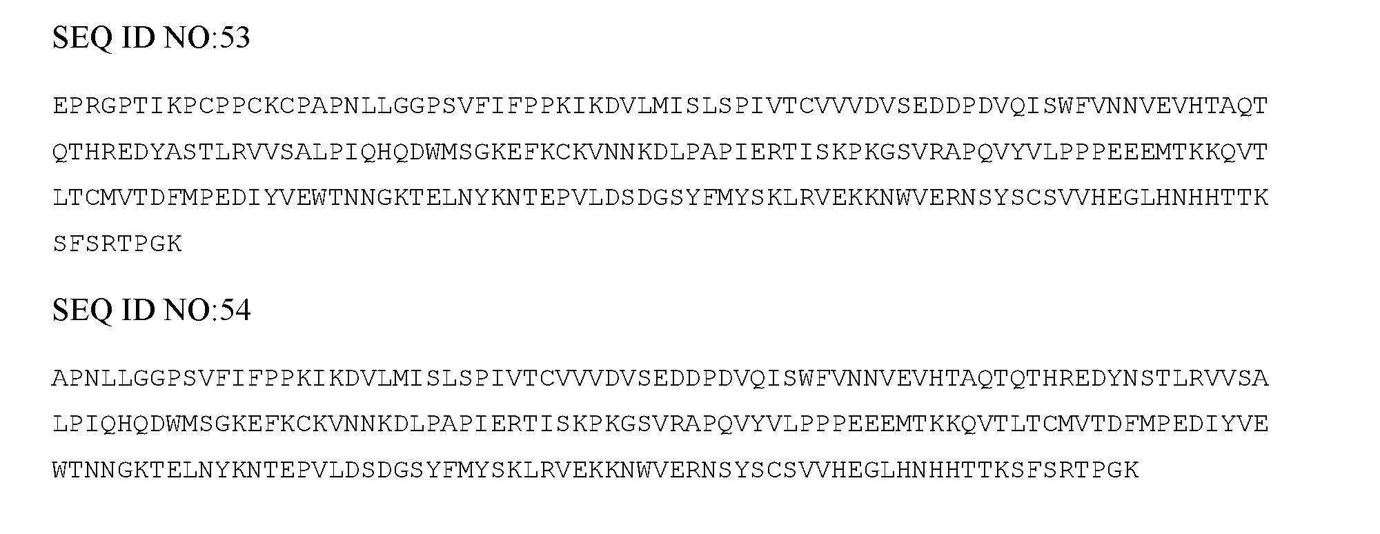 Figure imgf000101_0004
