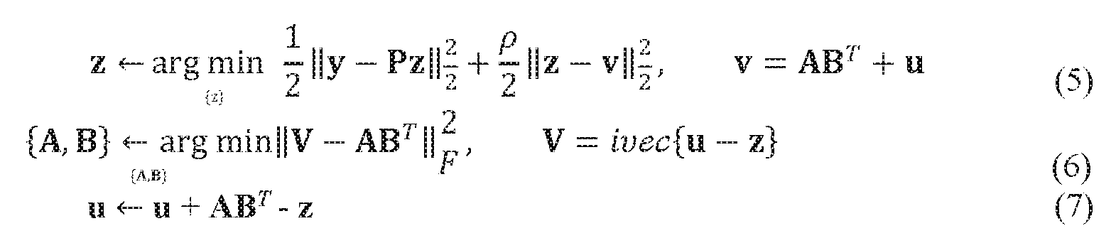 Figure imgf000044_0006