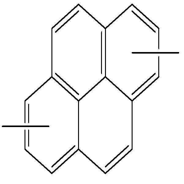 Figure 112015027553507-pat00043