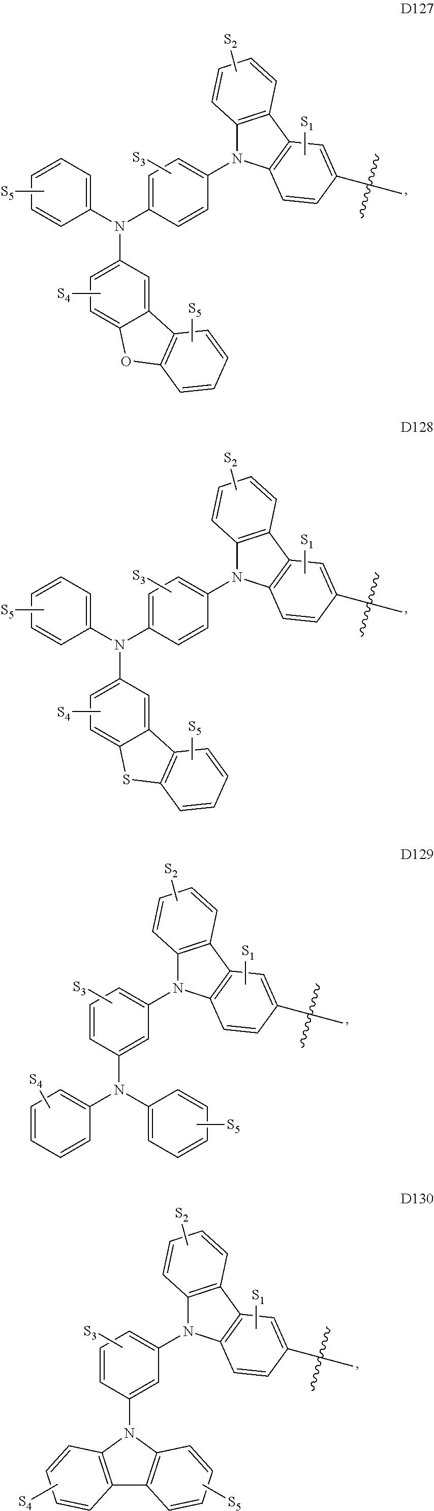 Figure US09324949-20160426-C00086