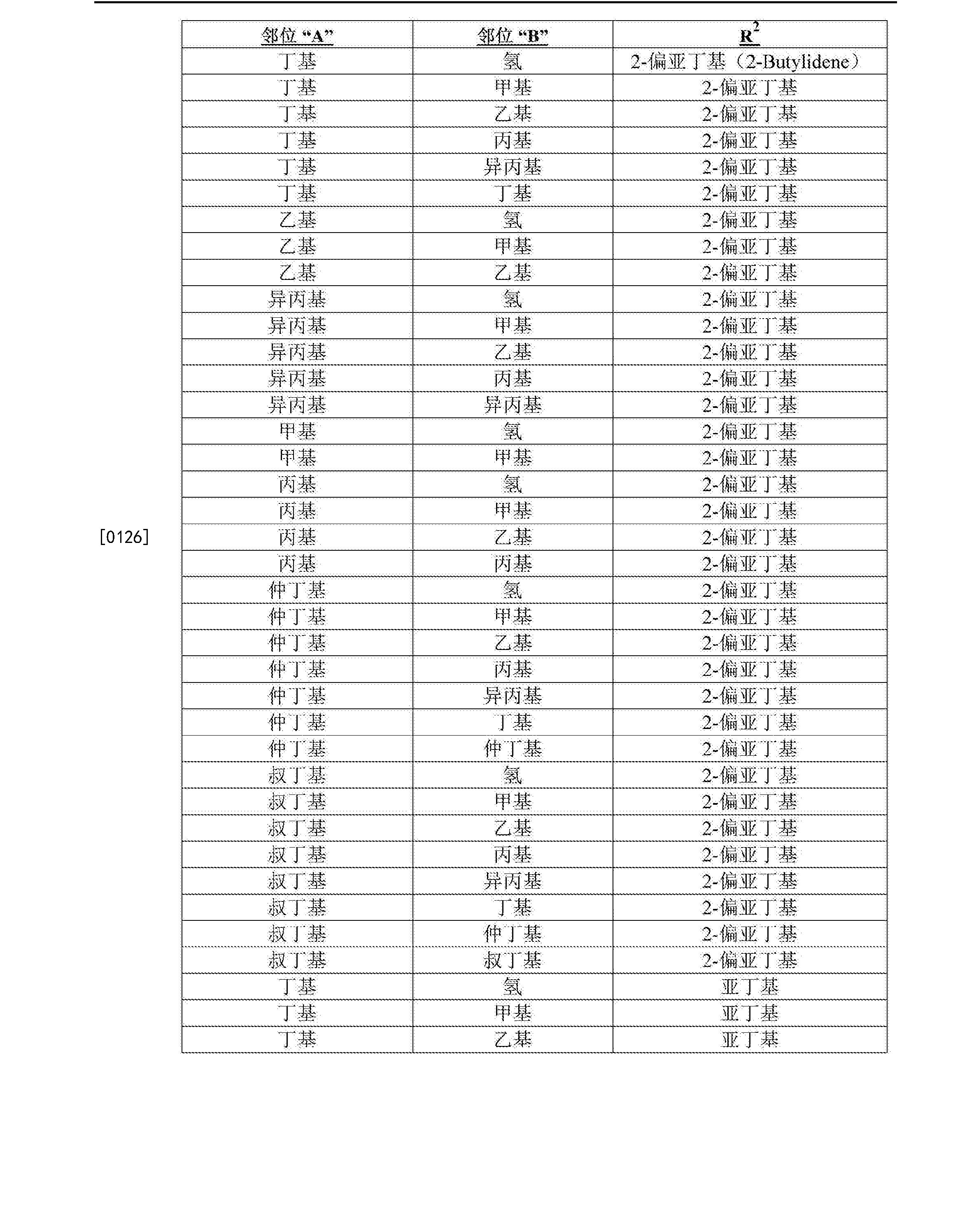 Figure CN104582671BD00241