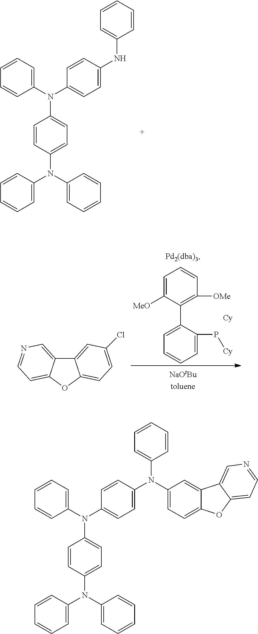 Figure US09324949-20160426-C00304