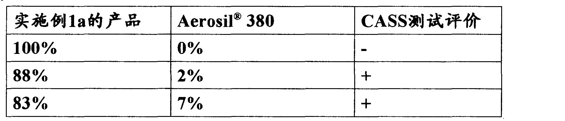 Figure CN101007303BD00142