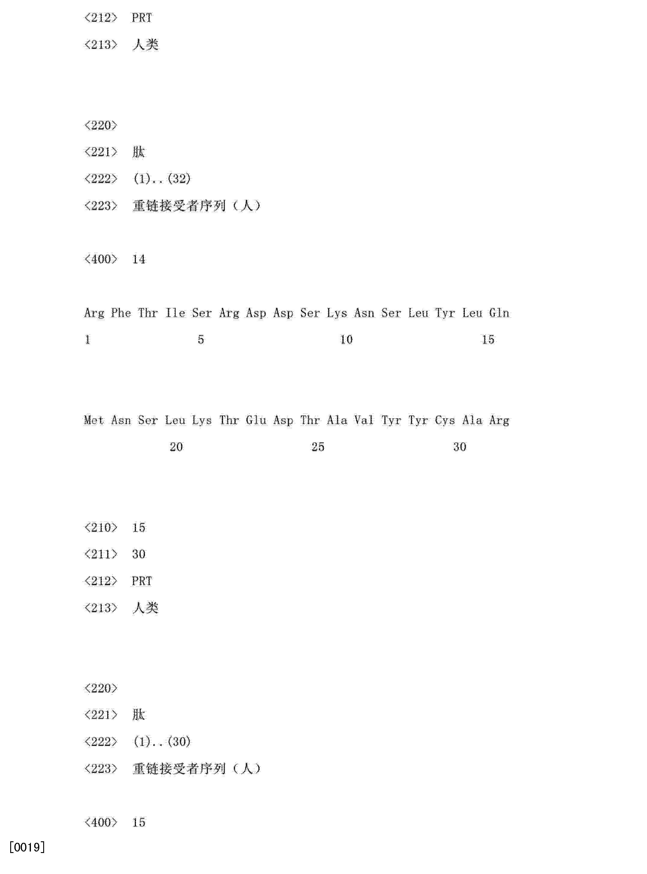 Figure CN103145837AD01171