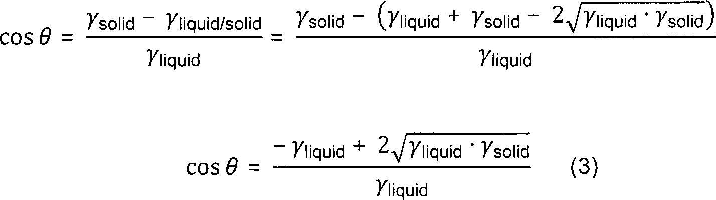 Figure DE102016012001A1_0004