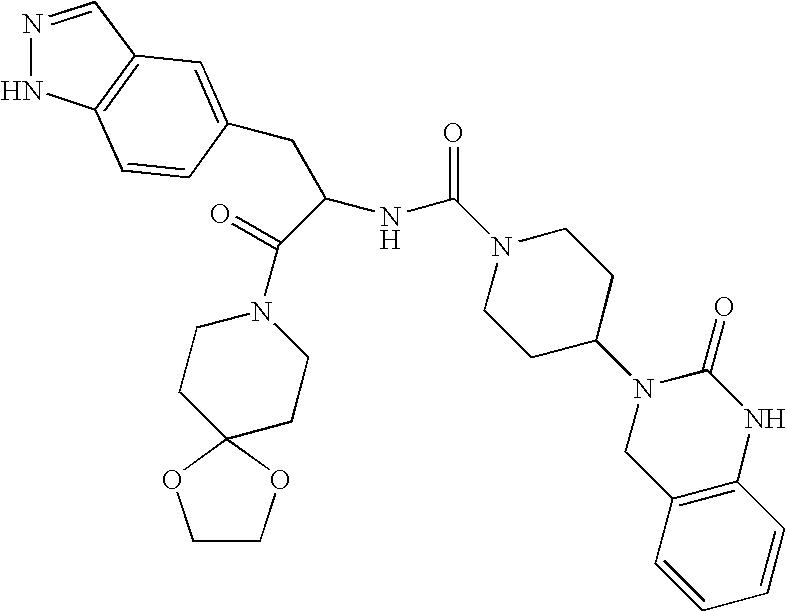Figure US07842808-20101130-C00082