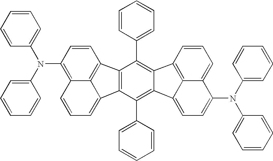 Figure US20060055305A1-20060316-C00022