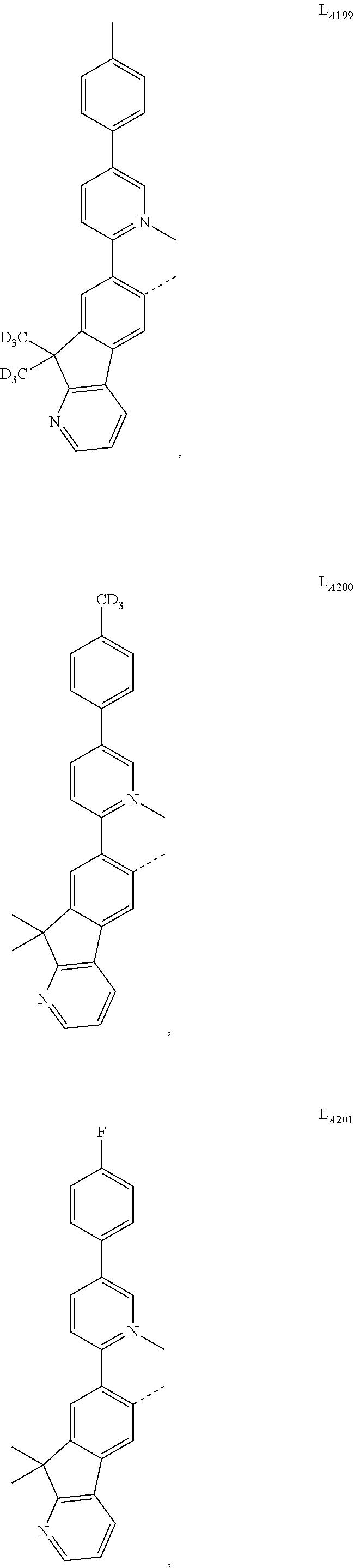Figure US10003034-20180619-C00489