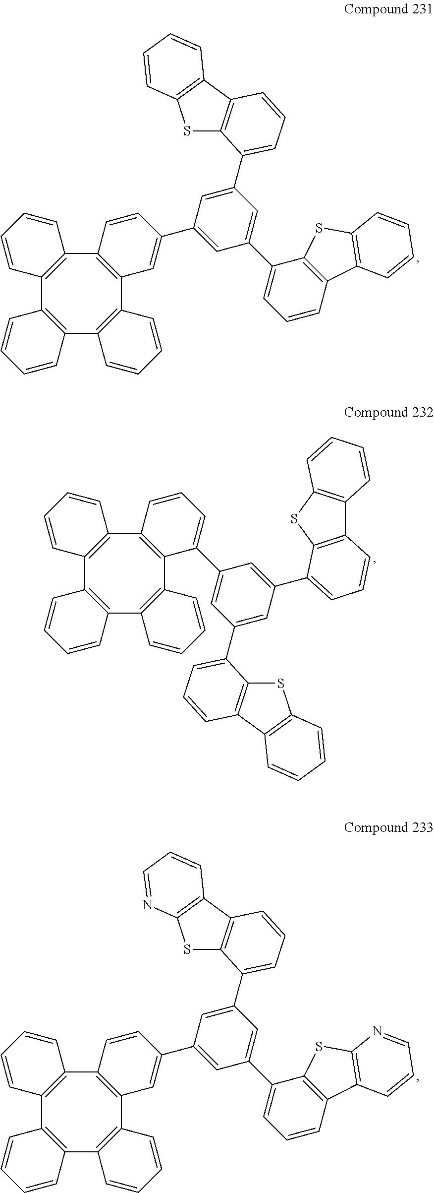 Figure US10256411-20190409-C00383