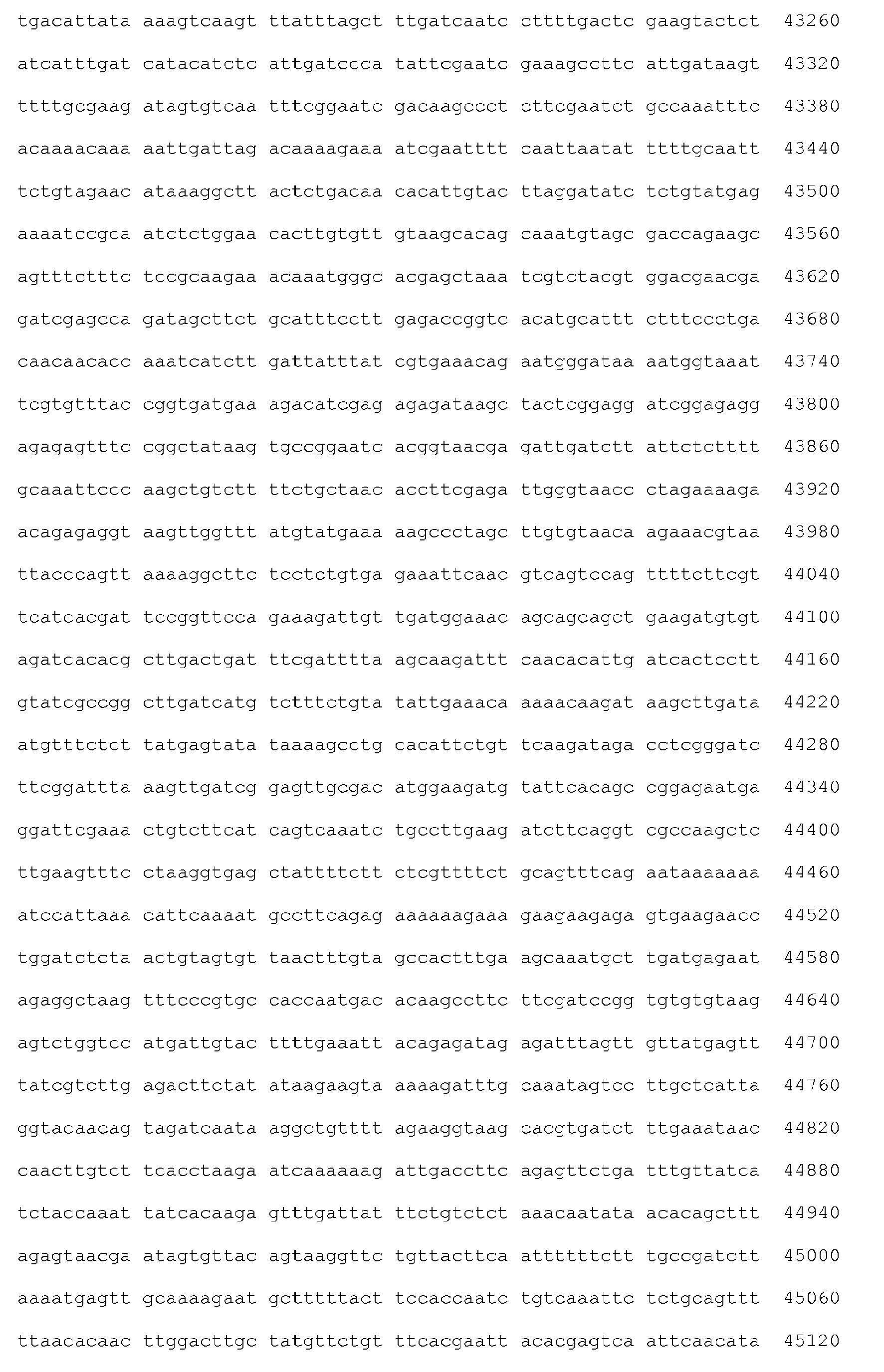 Figure imgb0074