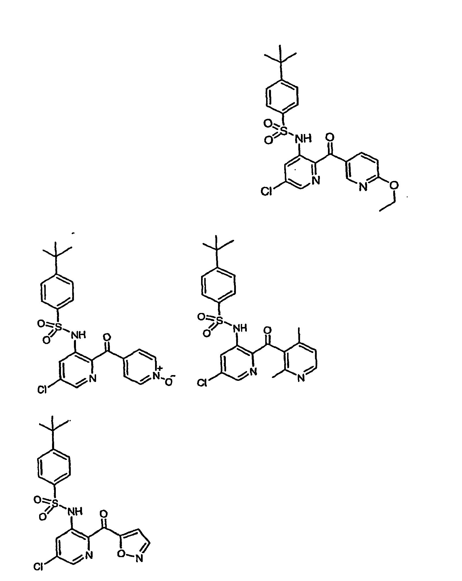 Figure imgb0274