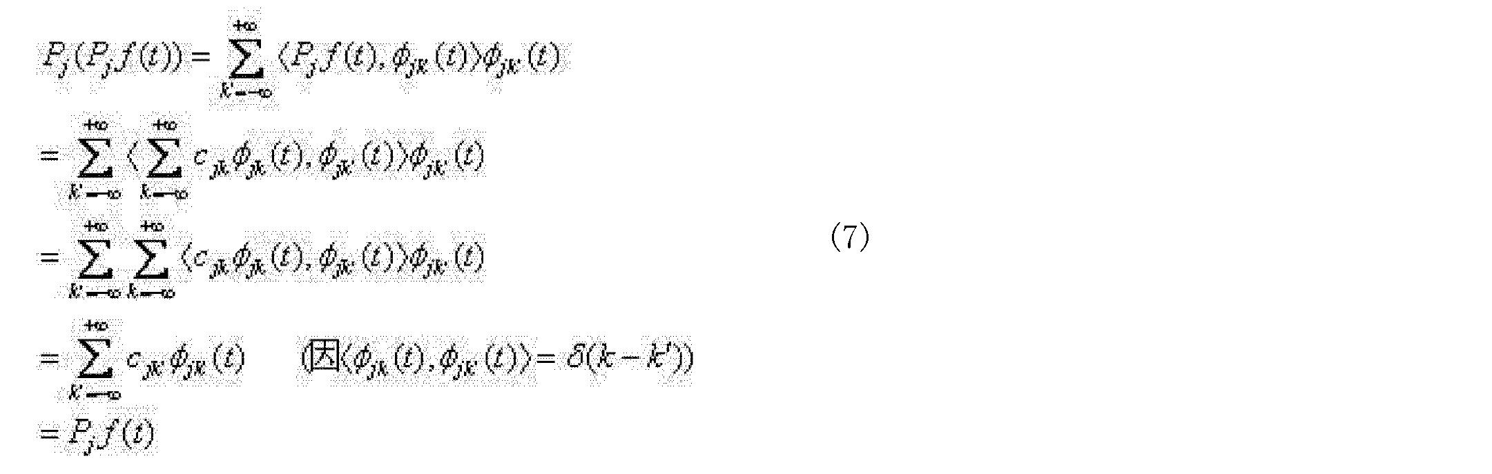 Figure CN102890286AD00052