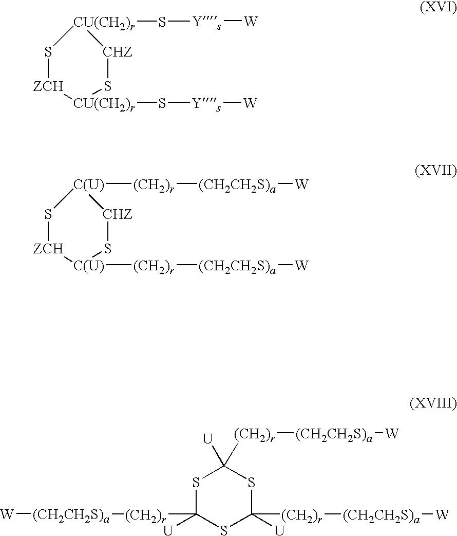 Figure US07553925-20090630-C00014
